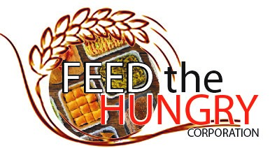 Feed the Hungry Corporation